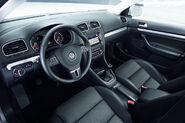 VW-Golf--Estate-8