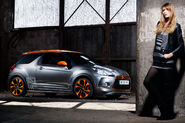 Citroen-DS3-Racing-8