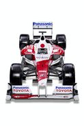 2009-panosonic-toyota-tf109-formula-1-car 7