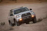 33-2010-4runner-trail