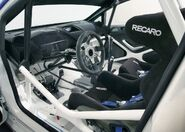 Ford-Fiesta RS WRC 2011 1280x960 wallpaper 0b