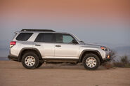 40-2010-4runner-trail
