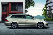VW-Golf-Estate-Exclusive-4