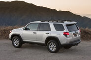 01-2010-4runner-trail