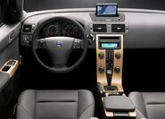 Volvo-S40 2008 800x600 wallpapersss 08