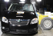 SKODA-Fabia Side-reduced