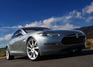 Tesla-model-s-large-3