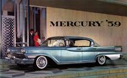 Retro59Mercury