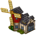 Windmill Manor-icon