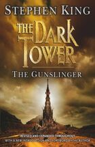 The Gunslinger4