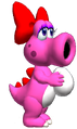 Birdo..
