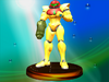 SamusMeleeTrophy1