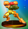 SamusMeleeTrophy2