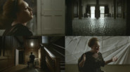Adele-rolling-in-the-deep-music-video