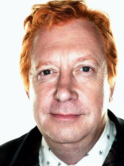 PromoHP7 Arthur Weasley