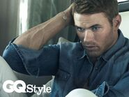 152134 kellan-lutz-in-gq-style-ausralias-september-2011-issue