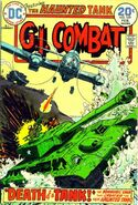 GI Combat Vol 1 169
