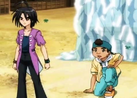Komba and Shun.jpg