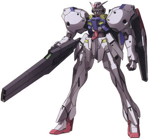 Gnz-001-bazooka
