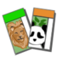 Zoo Ticket-icon