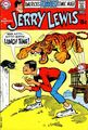 Adventures of Jerry Lewis Vol 1 118