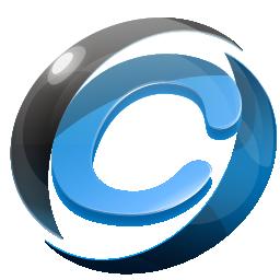 Advanced SystemCare v5.1.0 Advanced-systemcare