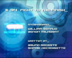 94 fight to the finish.png