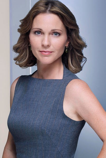 Kelliwilliams