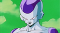 Frieza.Ep.91.DBZ