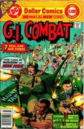 GI Combat Vol 1 202