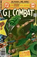 GI Combat Vol 1 214