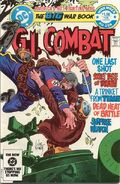 GI Combat Vol 1 259