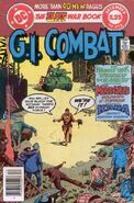 GI Combat Vol 1 272