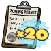 ZoningPermit x20