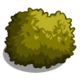 Shrub-icon