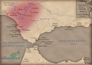 Maps-Iberia-Tartessos-goog