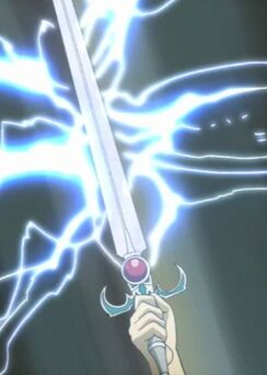 Thunder Cats Sword Omens on Sword Of Omens  2011 Tv Series    Thundercats Wiki