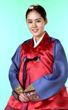 Han Ga In6