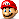 Emoticon_mario.png