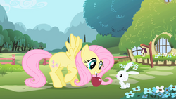 250px-Fluttershy_opening_theme.png