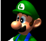 Mk64IconLuigi