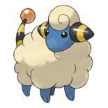 179Mareep