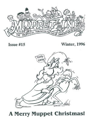 Muppetzine15