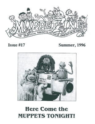 Muppetzine17
