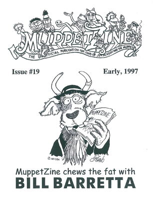 Muppetzine19