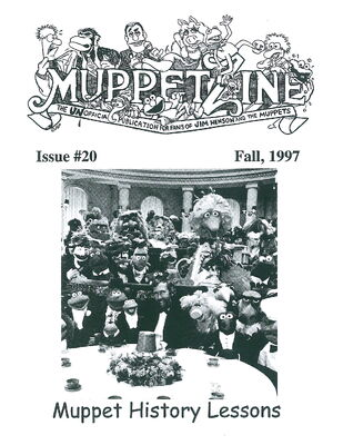 Muppetzine20