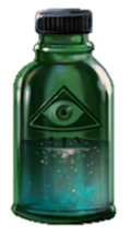 Wideye-or-awakening-potion.png