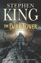 The Dark Tower2