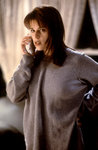 Sidney prescott 2 by screamfest-d3mykqg