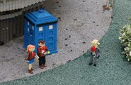 Miniland windsor doctorwho2